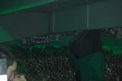 2010-10-27-DFB-Lev-1138