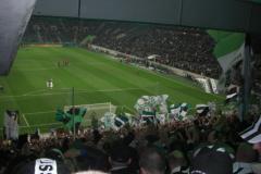 2010-10-27-DFB-Lev-1139