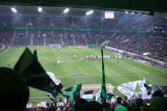 2010-10-27-DFB-Lev-1141