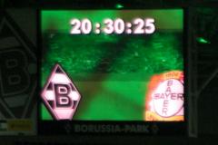 2010-10-27-DFB-Lev-1143