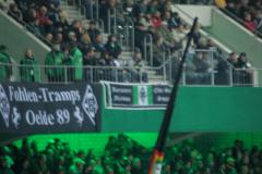 2010-10-27-DFB-Lev-1144