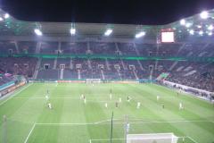 2010-10-27-DFB-Lev-1148