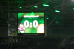 2010-10-27-DFB-Lev-1149