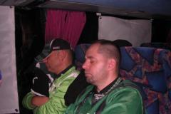 2010-11-gegen-FCB-1111