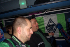 2010-11-gegen-FCB-1113