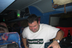 2010-11-gegen-FCB-1116