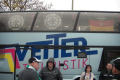 2010-11-gegen-FCB-1117