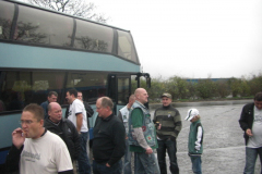 2010-11-gegen-FCB-1118