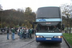 2010-11-gegen-FCB-1121