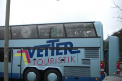 2010-11-gegen-FCB-1122