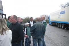 2010-11-gegen-FCB-1125