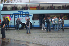 2010-11-gegen-FCB-1126
