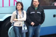 2010-11-gegen-FCB-1128