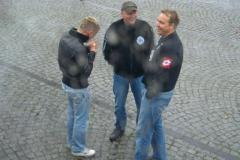 2010-11-gegen-FCB-1132