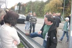 2010-11-gegen-FCB-1136