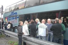 2010-11-gegen-FCB-1138
