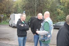 2010-11-gegen-FCB-1140
