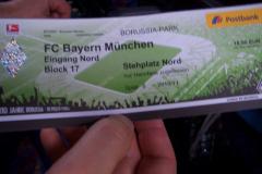 2010-11-gegen-FCB-1144