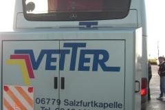 2011-01-15_Nuernberg-1113