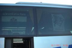 2011-01-15_Nuernberg-1115