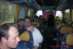 2011-01-15_Nuernberg-1127
