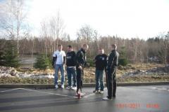 2011-01-15_Nuernberg-1134