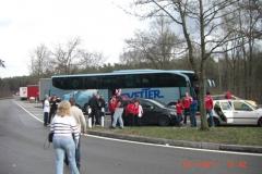 2011-01-15_Nuernberg-1138