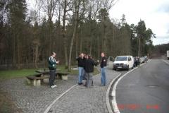 2011-01-15_Nuernberg-1139