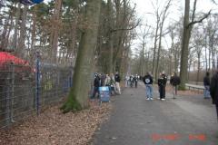2011-01-15_Nuernberg-1146