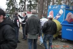 2011-01-15_Nuernberg-1147