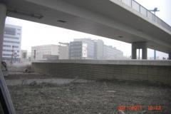 2011-01-in-FF-1114