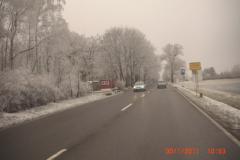 2011-01-in-FF-1118