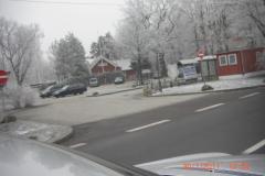 2011-01-in-FF-1119