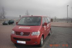 2011-01-in-FF-1123