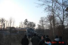 2011-01-in-FF-1143