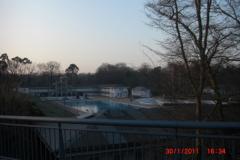 2011-01-in-FF-1144