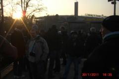 2011-01-in-FF-1145