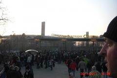 2011-01-in-FF-1147
