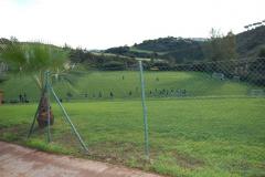 1.Trainingslagertag-1147