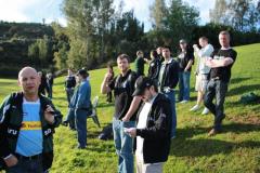 1.Trainingslagertag-1154