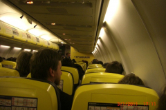 Anreisetag-1177