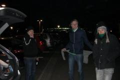 2011-02-Wolfsburg-1112