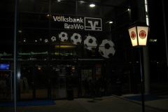 2011-02-Wolfsburg-1116