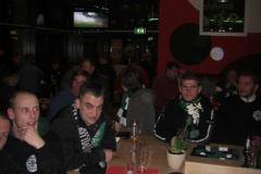 2011-02-Wolfsburg-1117