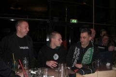 2011-02-Wolfsburg-1118