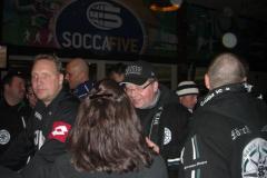 2011-02-Wolfsburg-1123