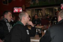 2011-02-Wolfsburg-1124