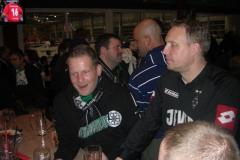 2011-02-Wolfsburg-1125