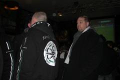 2011-02-Wolfsburg-1127