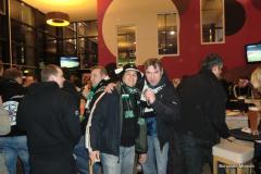 2011-02-Wolfsburg-1128
